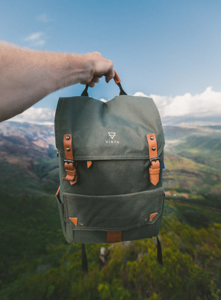 mountain-adventure-backpack-flight-bag-extreme-sport-1397403-pxhere.com